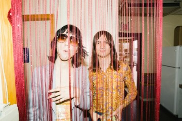 the lemon twigs why din't you say that