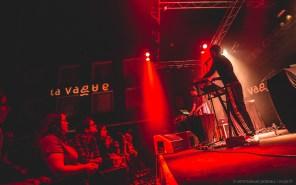 LaVague#1-Splendid_Lille-EPO_6938