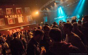 LaVague#1-Splendid_Lille-EPO_6986