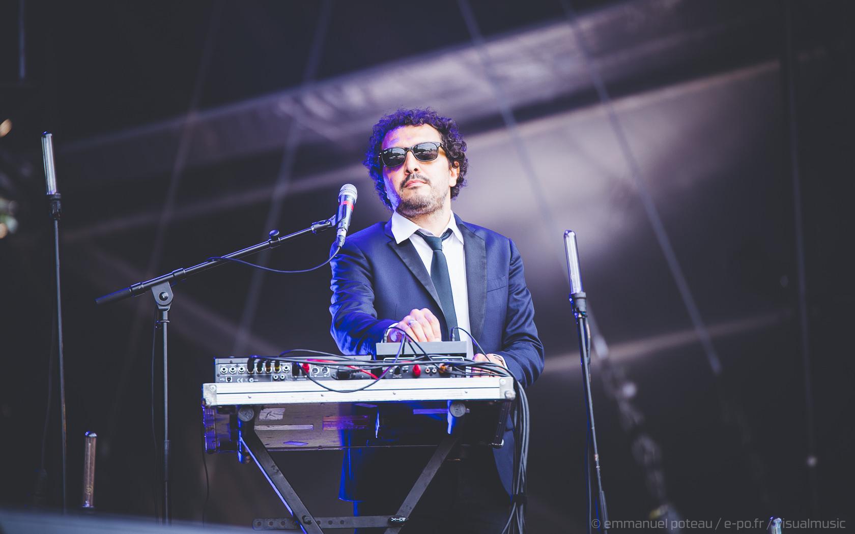 MainSquareFestival2018-EmmanuelPOTEAU-KF-2