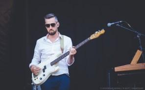 MainSquareFestival2018-Emmanuel_POTEAU-GIH-MSF3-10