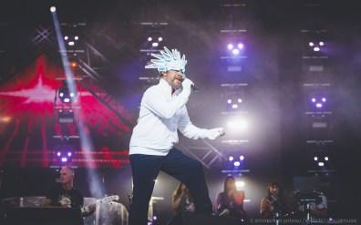 MainSquareFestival2018-Emmanuel_POTEAU-JA-MSF3-12
