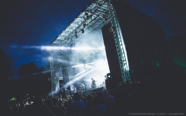Minuit-Avant-La-Nuit-Emmanuel_POTEAU-Slowdive-2018-9