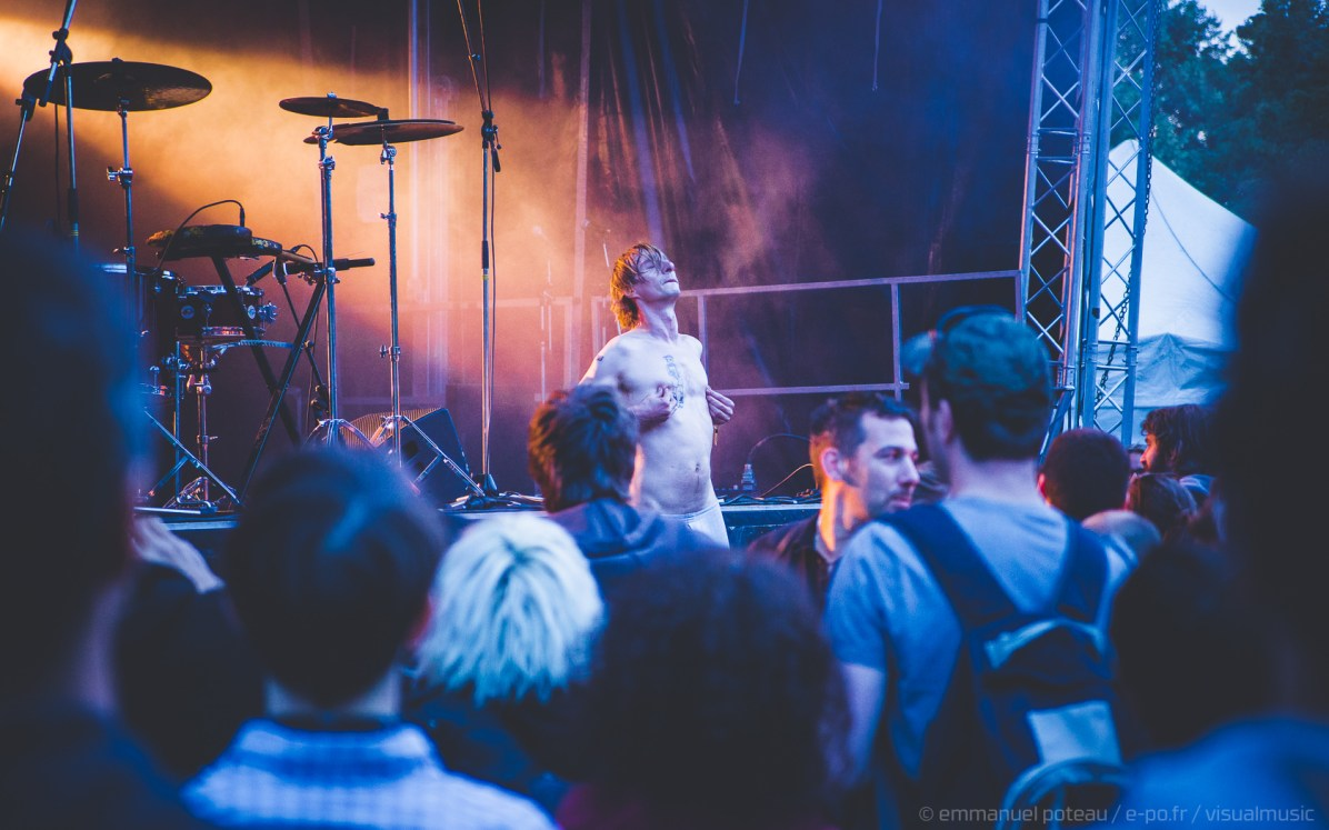Minuit-Avant-La-Nuit-Emmanuel_POTEAU-Use-2018-10