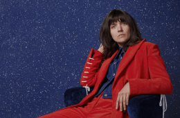 courtney barnett 2018