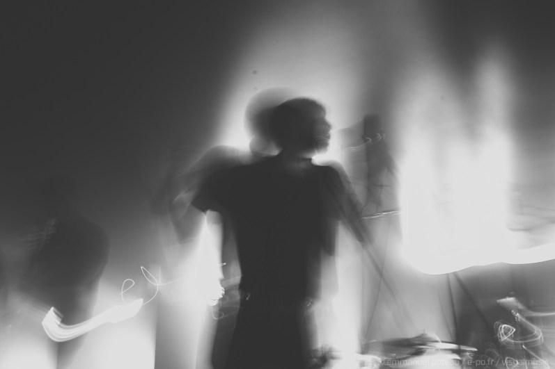 Crows-Emmanuel_POTEAU-Le_Grand_Mix-2018-14