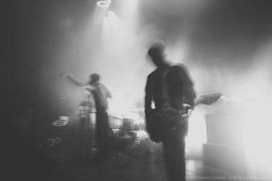 Crows-Emmanuel_POTEAU-Le_Grand_Mix-2018-34