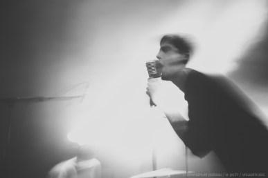 Crows-Emmanuel_POTEAU-Le_Grand_Mix-2018-8