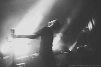 Crows-Emmanuel_POTEAU-Le_Grand_Mix-2018-9