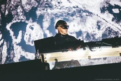 DJ_Snake-MSF-Emmanuel_POTEAU-Arras-2019-1