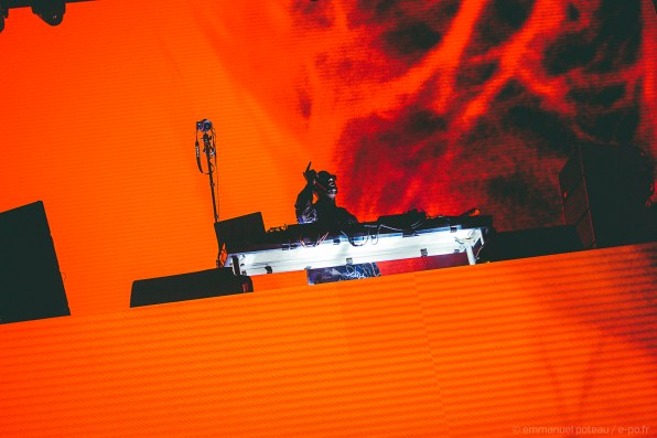 DJ_Snake-MSF-Emmanuel_POTEAU-Arras-2019-3