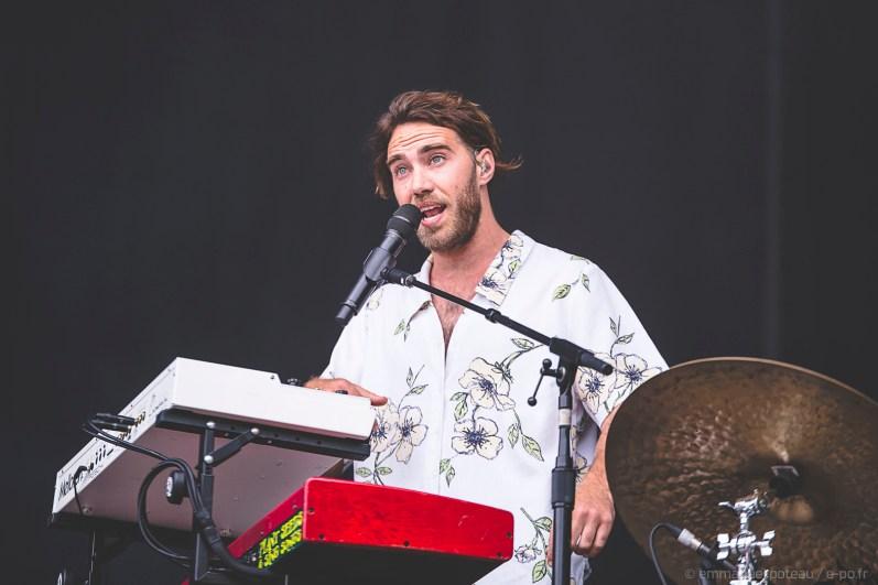 Matt_Corby-MSF-Emmanuel_POTEAU-Arras-2019-1