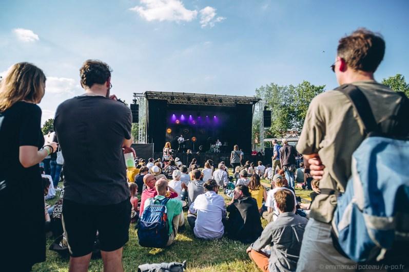 WeekendAffair-MALN-Emmanuel_POTEAU-Amiens-2019-1