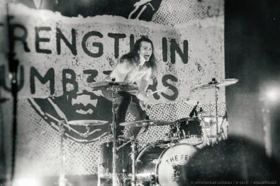 Fever_333-Kavka_Zappa-Antwerp-Emmanuel_POTEAU_2019-10