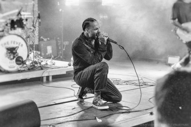 Fever_333-Kavka_Zappa-Antwerp-Emmanuel_POTEAU_2019-5