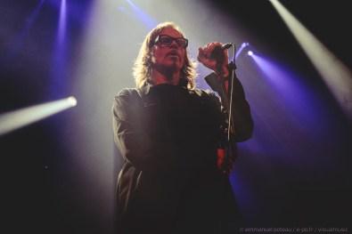 Mark_Lanegan-Aeronef-Lille-Emmanuel_POTEAU_2019-9