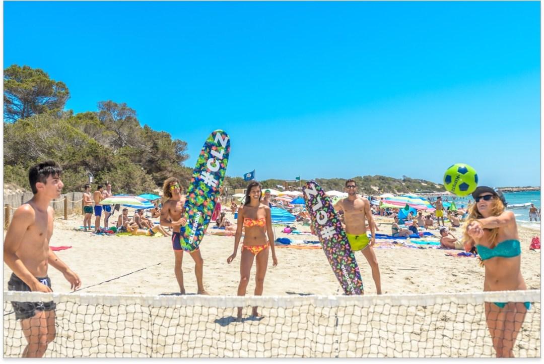 playa_ibiza-051