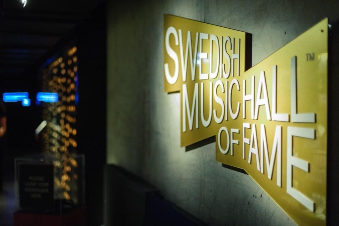 GTP_STOCKHOLM-374