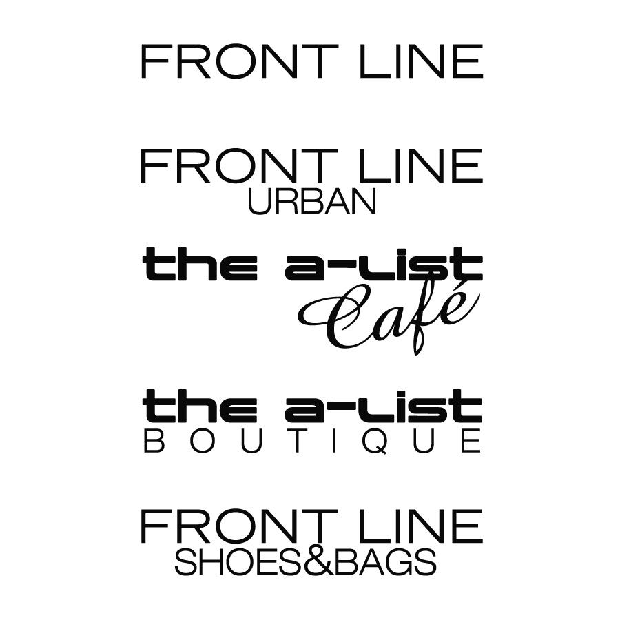front_line-ref