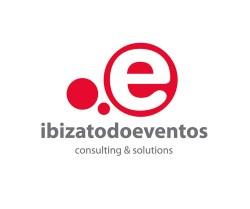 IBIZA TODO EVENTOS