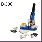 b-500-maquina