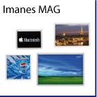 imanes-mag