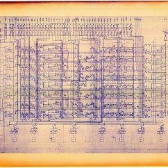 Detroit Series 60 Ecm Wiring Diagram Obd2 Ford 6502 Logic 650x Schematic Notes Visualchipssheet 1