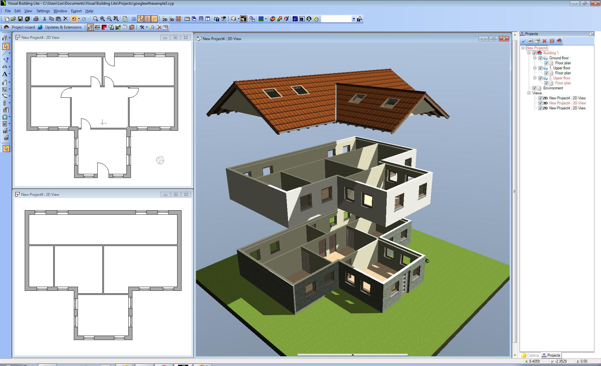 Best Floor Plan Design App Home Decoration