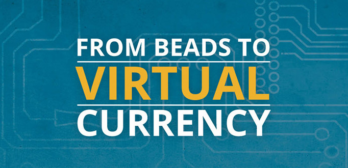 Image result for virtual money