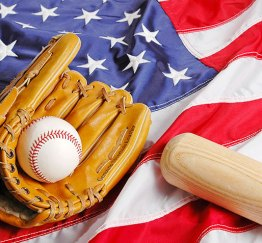 American government reglations regarding Cuban baseball hopefuls