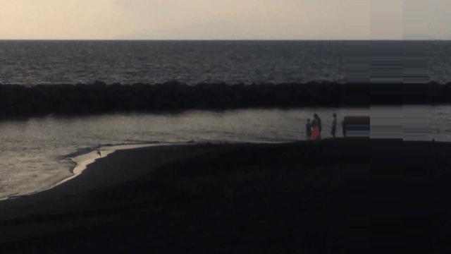 Piero Chiariello – Senza titolo, 5:09, 2019