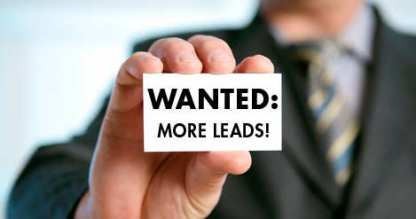 leads_getmoreleads