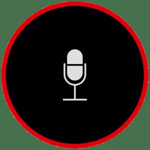 vem podcast