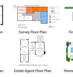 electrical plan uk wiring diagram centrehome u2022 visual floor plannerelectrical plan uk 5 [ 1793 x 1008 Pixel ]