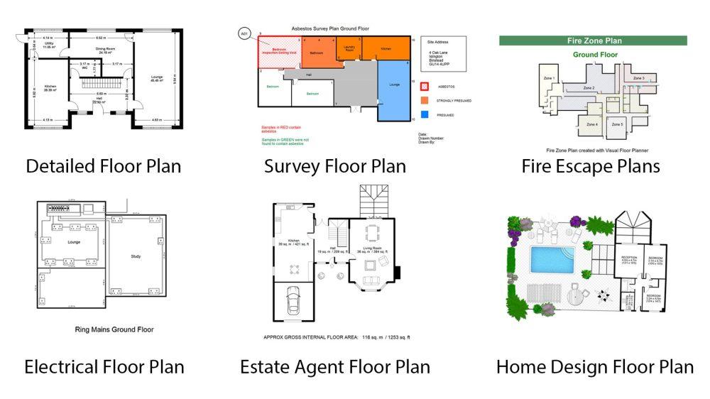medium resolution of electrical plan uk wiring diagram centrehome u2022 visual floor plannerelectrical plan uk 5