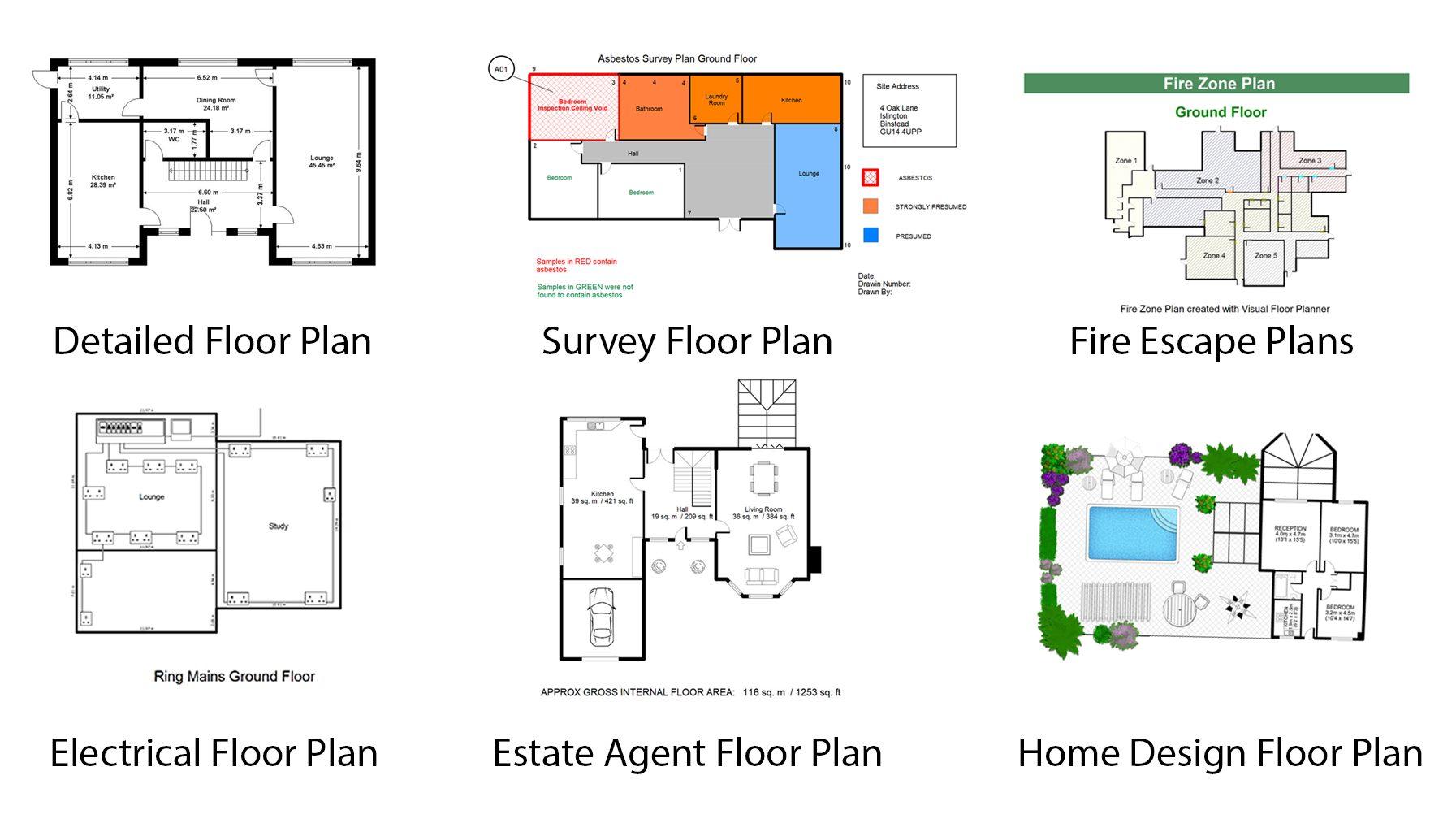 hight resolution of electrical plan uk wiring diagram centrehome u2022 visual floor plannerelectrical plan uk 5