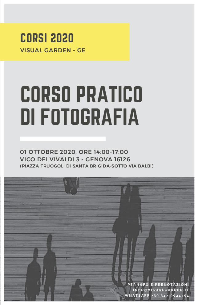programma-corso-fotografia-genova