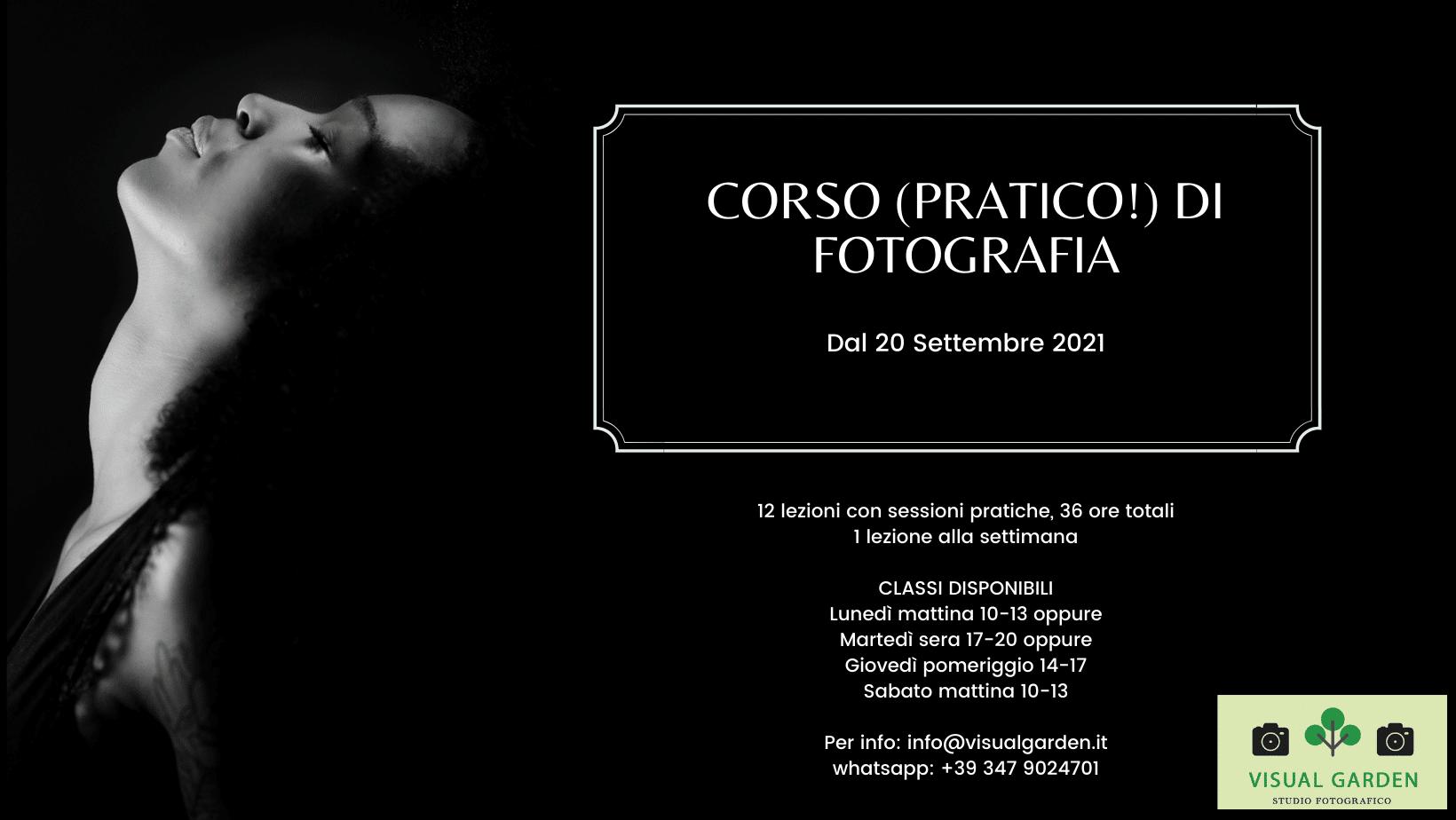 corso-fotografia-genova-2021-workshop