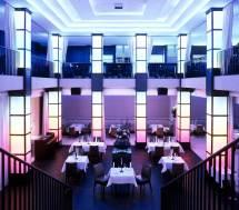 Felix Club Hotel Adlon Kempinski