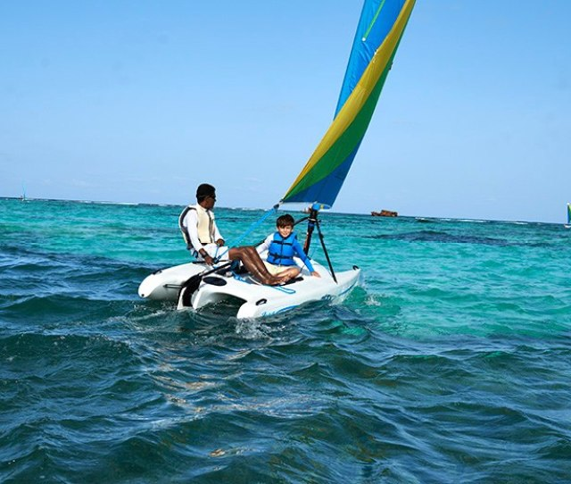 Club Med Punta Cana Dominican Republic Reviews Pictures Videos Map Visual Itineraries
