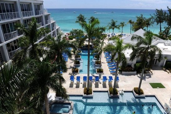 Image result for Grand Cayman Beach Suite, cayman islands