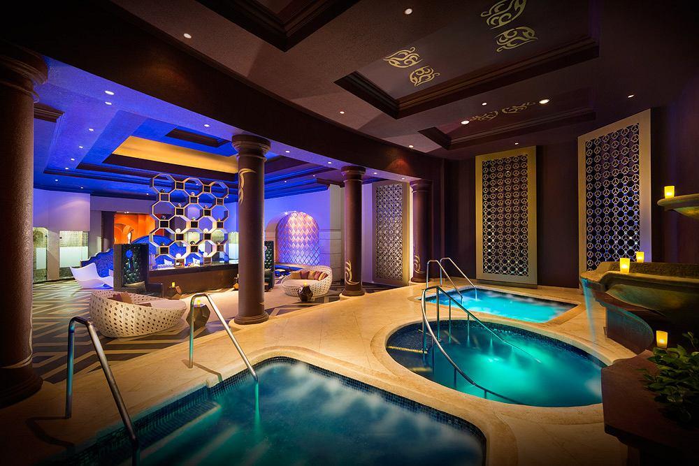 Hard Rock Hotel Riviera Maya Mexico  Reviews Pictures