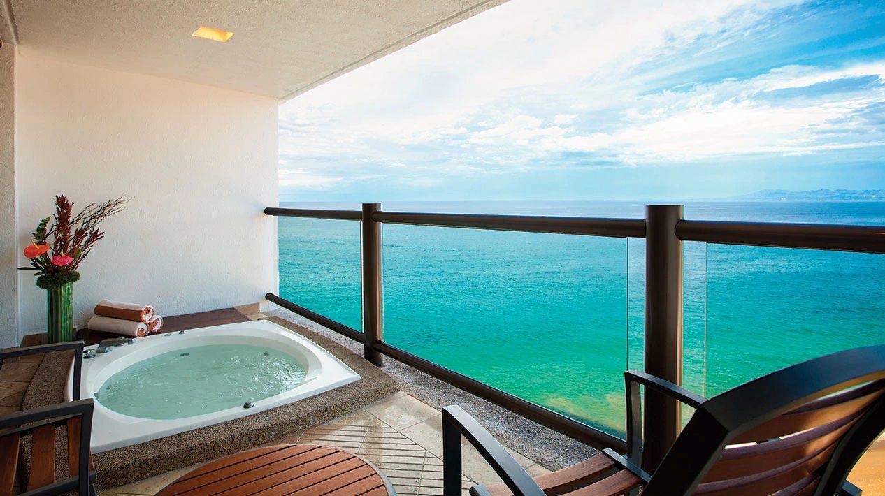 Tahiti Best Honeymoon Destinations