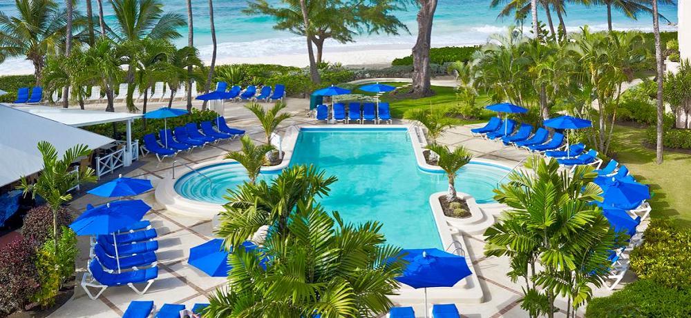 Turtle Resort All Hawaii Bay Inclusive
