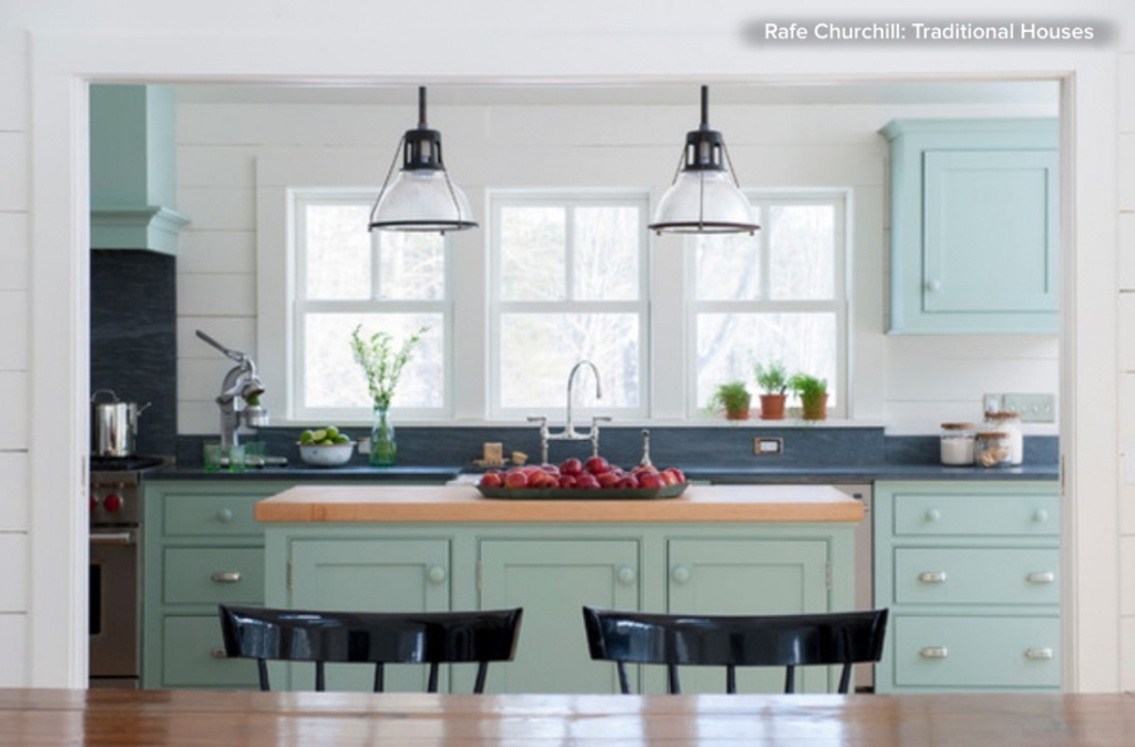 kitchen cabinets lights window ideas treatments cabinets: beyond white | visual jill