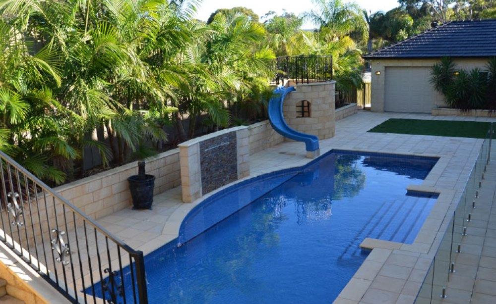 Landscaping Adelaide | Residential Landscaping Adelaide SA