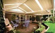 verandahs adelaide south australia
