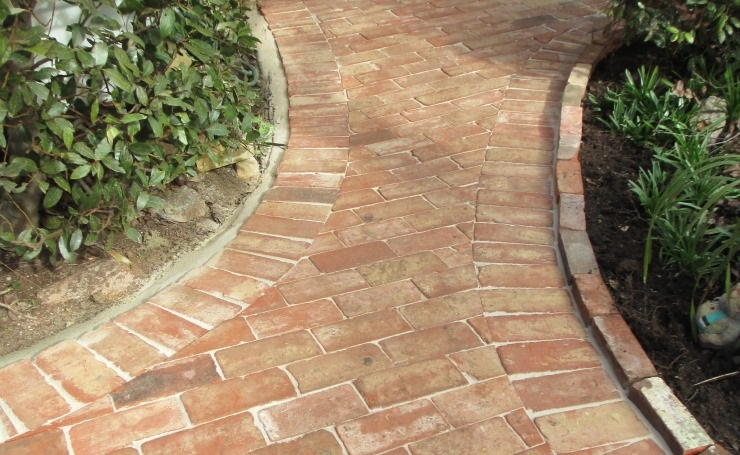 Paving Design Ideas | Paving Adelaide