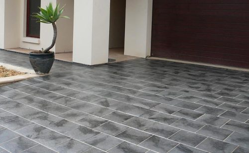 Driveway Pavers Adelaide