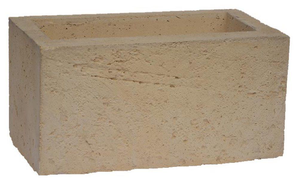 Designer Sandstone